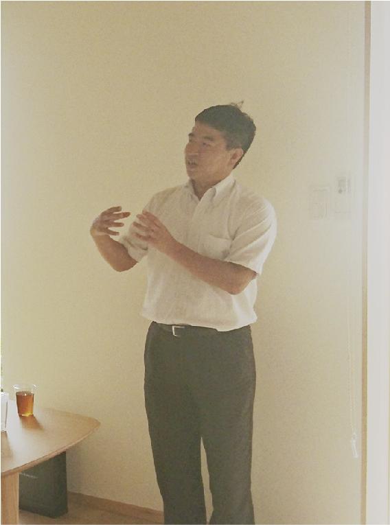 Motono atsuhiko